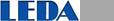 Leda Holdings