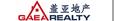 Gaea Realty - Rosebery