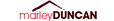 Marley Duncan Real Estate - Gawler (RLA 198802)