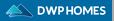 DWP Homes - ORANGE