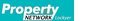 Property Network Lockyer - LAIDLEY