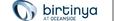 Stockland - BIRTINYA
