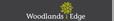 Woodlands Edge - WALLAN