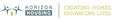 Horizon Housing Solutions- ROBINA