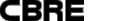 CBRE (RP) Pty Limited - MELBOURNE