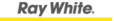 Ray White Project Marketing Queensland