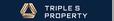 Triple S Property - Rhodes
