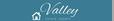 Valley Estate Agents - MAITLAND