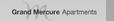 Grand Mercure Apartments - Magnetic Island