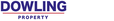 Dowling Real Estate - Raymond Terrace
