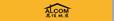 Alcom Property Development - HURSTVILLE
