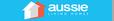 Aussie Living Homes - OSBORNE PARK