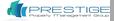 Prestige Property Management Group - Camden
