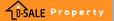 I-Sale Property - EIGHT MILE PLAINS