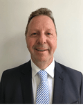 Mark Adams, Mark Adams Real Estate - Port Melbourne