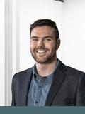 Daniel Florance, LongView Real Estate - Melbourne