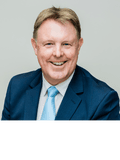 Michael Potter, Michael Potter Real Estate - WODEN