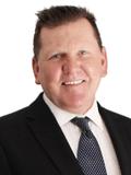 Greg Kent, ACTON Mandurah