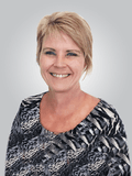 Tina Wiggins, RE/MAX Living - BURPENGARY