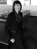 Carmen Nalder,