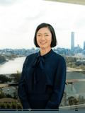 Julie Cheng, NGU - South West