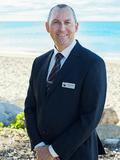Stephen Wright, RE/MAX Partners Hervey Bay - Torquay