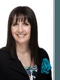 Martha Angelopoulos, Blue Ocean Estate Agents - Melbourne