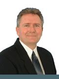 Nigel Dwyer, Sprake Real Estate - MARYBOROUGH