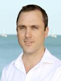 Nick Vereker, Real Estate Central - DARWIN CITY