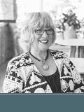 Lorraine Marshall, Helen Munro Property - HERMIT PARK