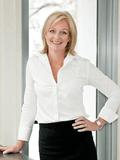 Andrea Tucker, Tucker Real Estate - Mollymook
