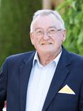 Mark Cresp, Ray White - Renmark RLA147968