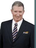 Martin O'Byrne, Ruralco Property  - Tasmania