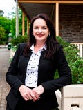 Dawn Danton, S'avance Real Estate -  RLA 292768