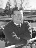 Peter Duncan,