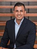 Ramin Rahimi, Starr Partners - Wentworthville