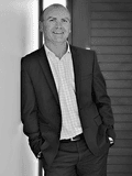 David Dwyer, One Agency Dwyer Properties - MERIMBULA