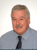 David Gamble, Maleny and Hinterland Real Estate - Maleny