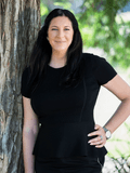 Simone Curtis, Moneybags Property - HEAD OFFICE