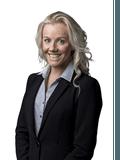 Jenna Pollard, RE/MAX Elite - Wagga Wagga