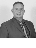 Craig Jackson, The RealEstate Co. - Mandurah