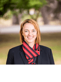 Alison Ward, Elders Real Estate - Clare Valley/Burra