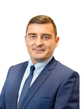 Slavko Milicevic, Gest Real Estate - Morley