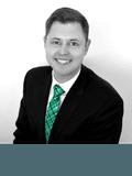 Timothy Callander, Release Property Management  - Geelong