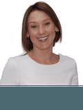 Celeste Dean, 1840 Real Estate - RLA268200