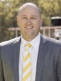 Cameron Smits, Ray White - Swan Hill