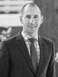 Paul Carbone, Miles Real Estate - Ivanhoe & Rosanna