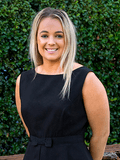 Ashlee Cook, Living Here Cush Partners - TENERIFFE