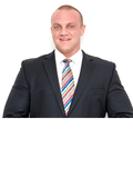 David Newlands, Professionals - Surfers Paradise