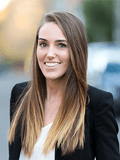Kate Fitzsimmons, Cobden & Hayson - Annandale